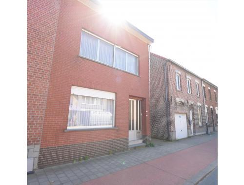 Maison à vendre à Wilsele, € 288.000