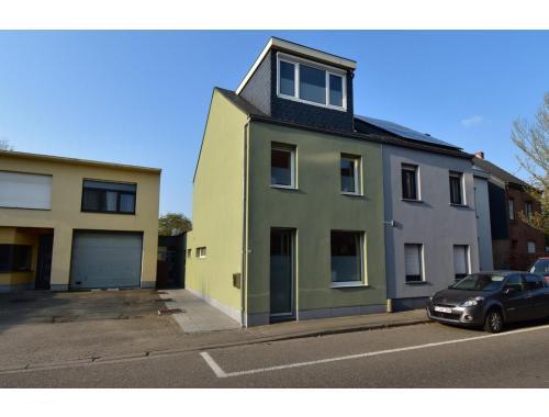 Maison à vendre à Wilsele, € 368.000