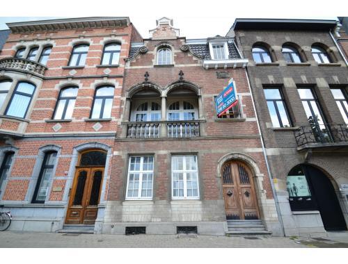 Herenwoning te koop in Leuven, € 895.000