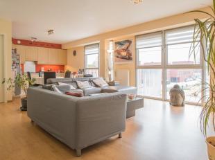 Appartement à vendre                     à 3010 Kessel-Lo