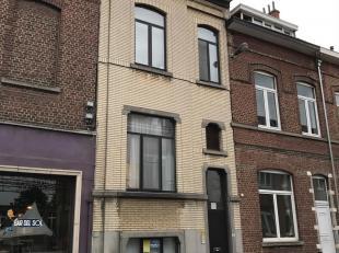 Bent u voor het nieuwe academiejaar op zoek naar een interessante studentenwoning te koop in Leuven? Deze Studentenwoning met 6 vergunde entiteiten be