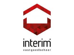 Ben je op zoek naar een tijdelijke woonruimte te West-Vlaanderen?<br /> We hebben in het mooie Menen nog een leuke ruimte beschikbaar.<br /> <br /> Me