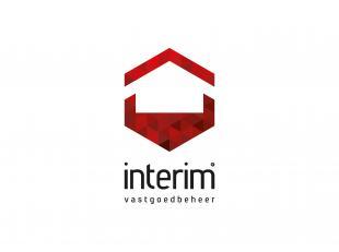 Ben jij (startende) ondernemer en op zoek naar mooie werkruimte/opslagruimte in Luik?<br /> We hebben te Luik een aantal ruimtes beschikbaar.<br /> <b