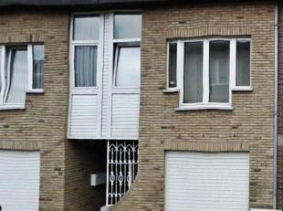 Duplexappartement in het centrum van Hasselt