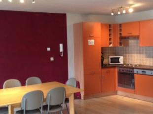 Appartement te koop                     in 7500 Tournai