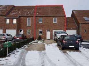 Huis te koop                     in 7522 Blandain