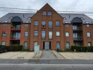 L'agence Dupont a le plaisir de vous proposer un appartement 3 chambres totalement meublé. L'appartement est composé : d'un vaste salon