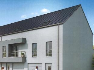 Huis te koop                     in 7130 Bray
