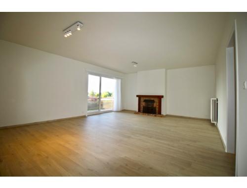 Appartement te huur in Kuurne, € 625