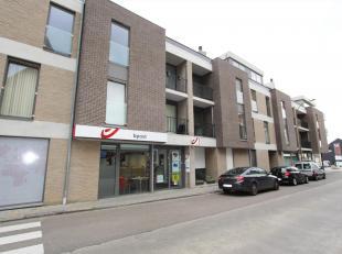 LUXE DAKAPPARTEMENT te huur te Halen, Koepoortstraat 4.<br /> Dit duplex dakappartement is gelegen in een recent gebouwde residentie met zwembad in he