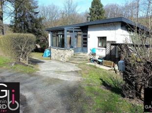 Huis te koop                     in 6900 Marche-en-Famenne
