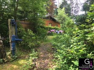 Huis te koop                     in 6997 Erezee
