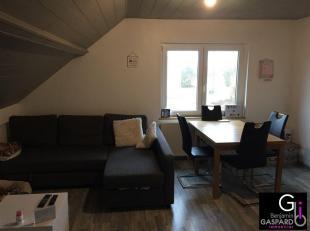 Huis te huur                     in 6980 La Roche-en-Ardenne