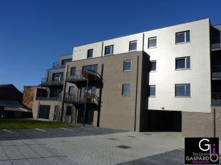Huis te huur                     in 6900 Marche-en-Famenne