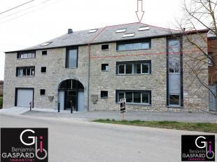 Huis te huur                     in 6990 Marenne
