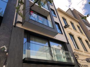 Appartement Verkocht                     in 8400 Oostende