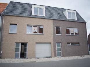 Huis te koop                     in 8433 Slijpe