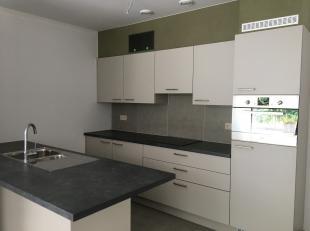 Appartement à louer                     à 3581 Beverlo