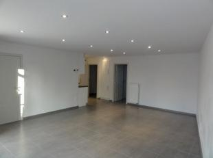 APPARTEMENT 102<br /> Appartement  met 2 slaapkamers, 2 terrassen, autostaanplaats en kelderberging.<br /> <br /> + Bouwjaar 2015;<br /> + 2 slaapkame