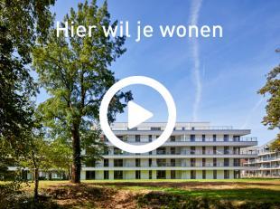 Appartement te koop                     in 3290 Diest