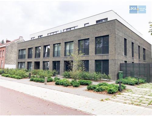 Box à vendre à Ekeren, € 32.500