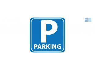 Laatste staanplaatsen in Residentie Bremheyde. Profiteer nu van de interessante voorwaarden. Voor meer informatie ga naar www.dca-woonprojecten of con