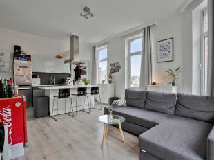 Par agence immobilière ERA ActivHome - 5060 Auvelais / ESTIMATION GRATUITE & SANS ENGAGEMENT<br /> > Superbe immeuble mixte à sai