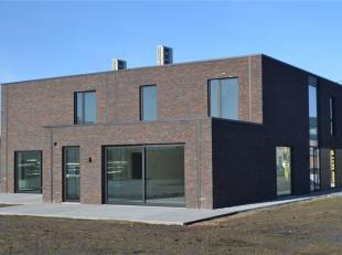 Huizen te huur in provincie Antwerpen | Hebbes & Zimmo