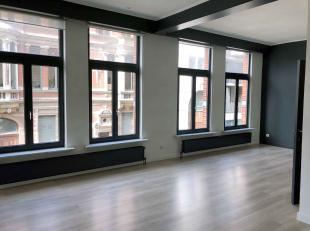 Huis met 2 slaapkamers te huur in Antwerpen (+ deelgemeenten ...