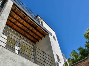 MEER INFO OP www.made.estate/w236<br /> <br /> Dit fris herenhuis werd bij de start van de renovatie door onze architecten uitgetekend zodat iedere