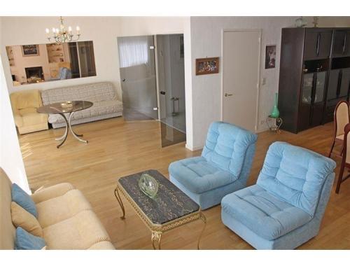 Appartement te koop in Antwerpen, € 362.000