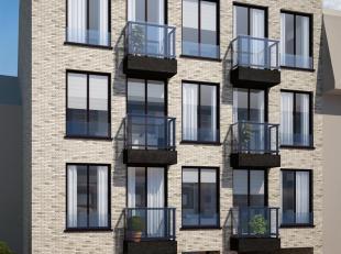 Residentie Adhémar is een kleinschalig en gezellig woonproject dichtbij de E40. Aalter is de natuurlijke schakel tussen de omliggende grootsted