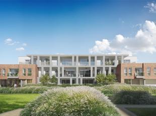 Guldendijk is een woonproject dat bestaat uit 2 gebouwen met in totaal 59 erkende assistentiewoningen. De beschikbare 1- en 2-slaapkamer appartementen