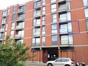 Zeer goed gelegen, instapklaar appartement vlakbij Gasthuisberg en het centrum van Leuven. De ligging en bereikbaarheid van dit appartement zijn een z