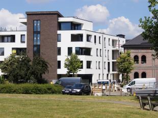 Schitterende actie: koop nu en krijg de keuken gratis (KORTING VAN euro 8.000,00 BTWin)!! Dit appartement is in afwerkingsfase. De koper kan nog de ke