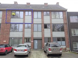 Appartement à louer                     à 3300 Oorbeek