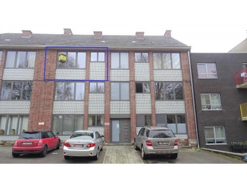 Appartement à louer à Oorbeek, € 650