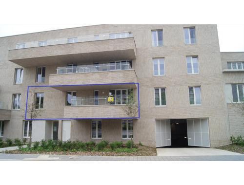 Appartement à louer à Tienen, € 695
