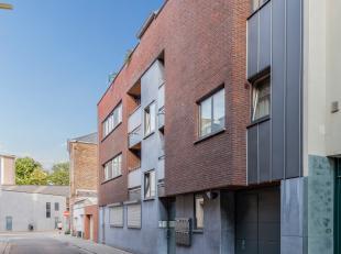 Dit instapklare duplexappartement bevindt zich in een zeer rustige straat vlak bij winkels, scholen, bushalte en Carrefour Express. Het gezellige z/zw