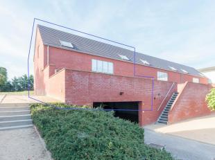 Maison à vendre                     à 3891 Mielen-Boven-Aalst
