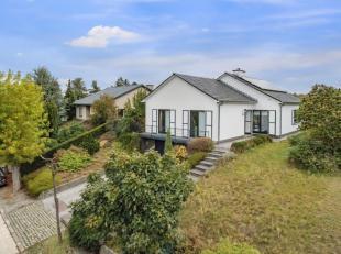 Maison à vendre                     à 3300 Bost