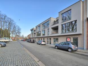 Appartement à vendre                     à 9032 Wondelgem