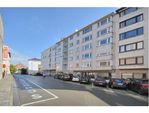 Appartement te koop in Gent, € 349.000