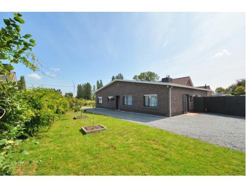 Woning te koop in Evergem, € 265.000