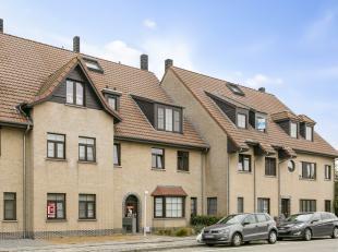 Appartement à vendre                     à 9940 Ertvelde