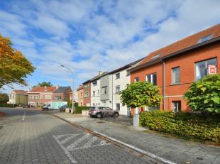 Maison à vendre                     à 9050 Gentbrugge