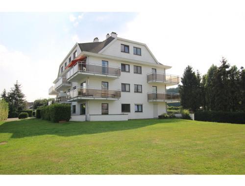 Appartement te koop in Bierges, € 245.000