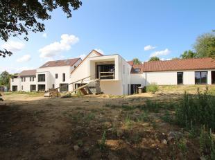 -- Budget à prévoir : Entre 325.000 et 425.000 euros par logement, finitions incluses -- Cet habitat à partager a ét&eacut