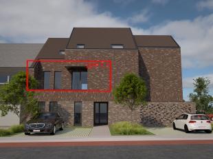 PLUSPUNTEN:<br /> + bewoonbare oppervlakte: 86m²<br /> + zonnepanelen<br /> + BEN-appartement<br /> + 2 slaapkamers<br /> + energiezuinig<br /> +