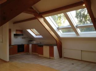 Huis met 4 slaapkamers te huur in Etterbeek (1040) | Hebbes & Zimmo
